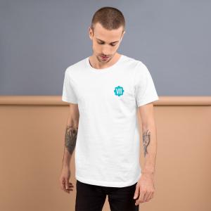 Minimal VII T-Shirt