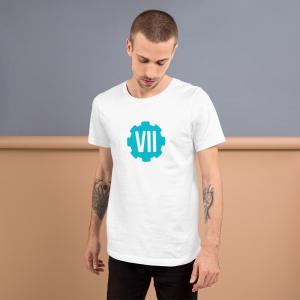 Classic VII T-Shirt
