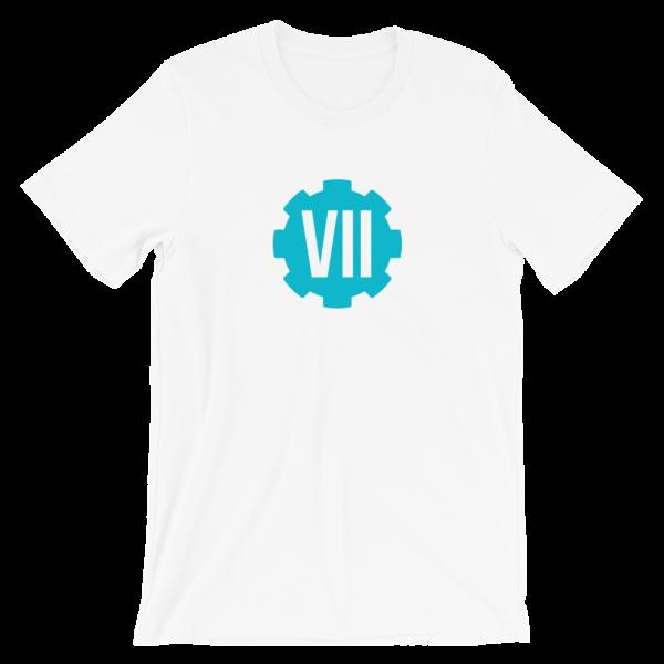 VIICog_mockup_Front_Wrinkled_White